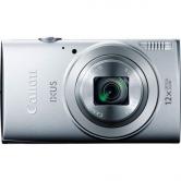 Máy ảnh Canon IXUS 170 MÀU BẠC