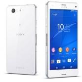 Điện thoại Sony Experia S3