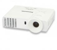Máy chiếu Panasonic PT-LX271 (DLP, 2700 lumens, 7500:1)