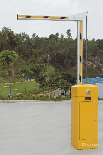 Barrier tự động Hồng Môn HM-QG-M
