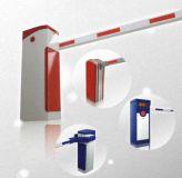 Cửa tự động thanh chắn thẳng Barrier Gate WJDZ201-301-501