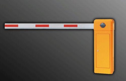 Thanh chắn barrier WJDZ101-13