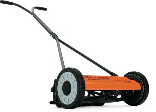 Husqvarna 64 (máy cắt cỏ đẩy tay)