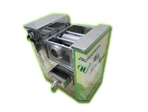 Máy ép nước mía Mạnh Phát MP-F1.400