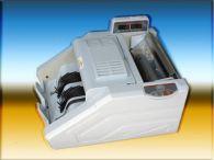 Cashscan CS-2700