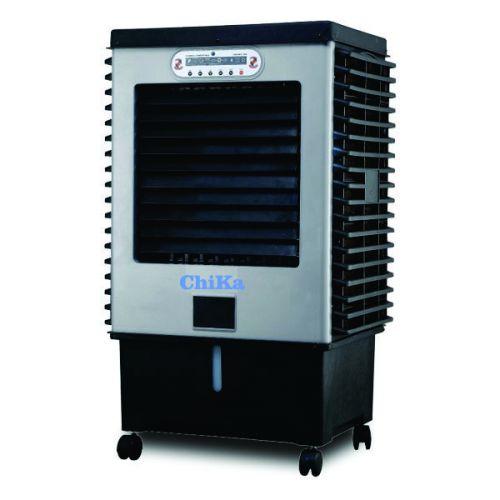 Máy làm mát không khí công nghiệp CHIKA CK050S