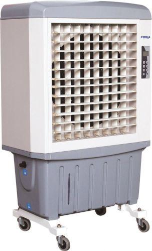 Máy làm mát không khí công nghiệp CHIKA CK065