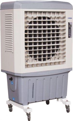 Máy làm mát không khí công nghiệp CHIKA CK075