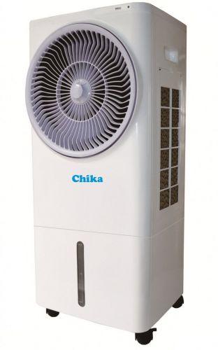 Máy làm mát không khí công nghiệp CHIKA CK16B