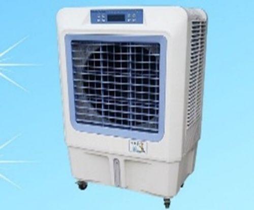 Máy làm mát không khí FUJIKA D700