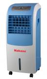 Máy làm mát không khí Nakami AC-1300