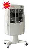 Máy làm mát không khí Nakami AC-2000
