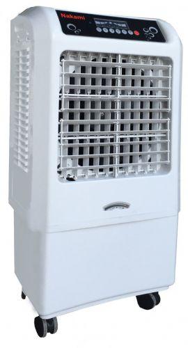 Máy làm mát không khí Nakami AC-3000