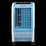 Máy làm mát không khí Nakami AC - 600