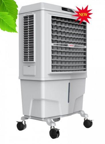 Máy làm mát không khí Nakami AC-8000