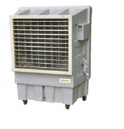 Máy làm mát không khí nhà xưởng Sumika D180
