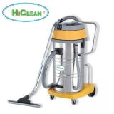 Máy hút bụi, nước công nghiệp HiClean HC-90