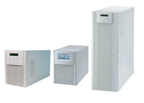 Bộ lưu điện Up-Select ULN602