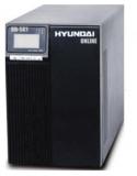 Hyundai HD-1K1 (700W)