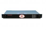 Bộ lưu điện Santak Ups online Rack Mount C1KR 1000VA/700W