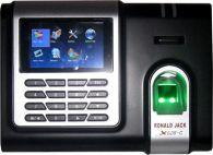 Máy chấm công Hitech X628C