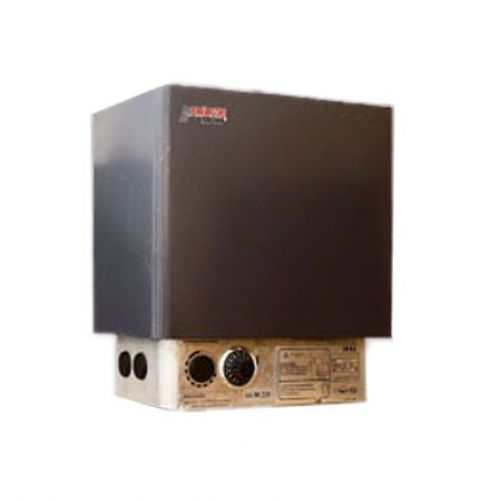 Máy xông hơi khô Amazon AM45MI 4.5KW