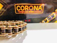 XÍCH TẢI ..CORONA.. 428HPO-130L PHỐT O-RINGS