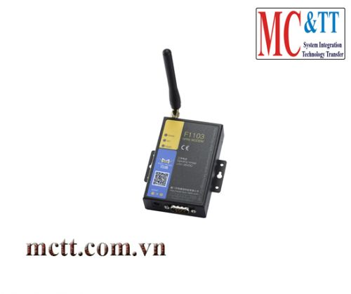 F1103 GPRS Modem