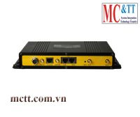 F3436H WCDMA WIFI Aderisement Router