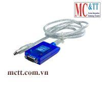 Bộ chuyển đổi USB sang RS-232 3Onedata USB232