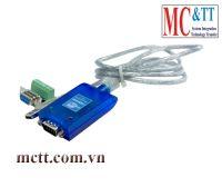 Bộ chuyển đổi USB sang RS-485/422 3Onedata USB485