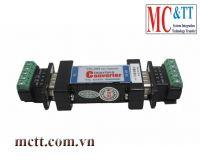 Bộ chuyển đổi 5V TTL sang RS-485 3Onedata TTL-485-5P