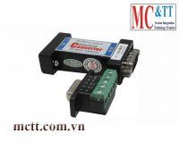 Bộ chuyển đổi 5V TTL sang RS-232 3Onedata TTL-232-5P