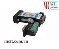 Bộ chuyển đổi 3.3V TTL sang RS-232 3Onedata TTL-232-33P