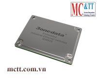 Module nhúng 8 cổng Ethernet 3Onedata IEM608