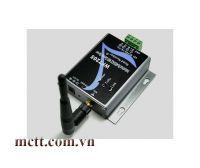 Bộ chuyển đổi RS-485/422 sang WiFi Hexin WF7205
