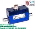 Cảm biến đo Momen xoắn 50 N.m Lorenz DR-20/M350
