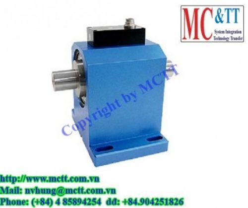 Cảm biến đo Momen xoắn Dual Range 20/2 N.m Lorenz DR-2831/M320/M220