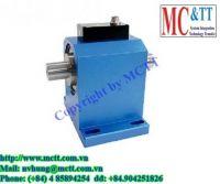 Cảm biến đo Momen xoắn Dual Range 20000/2000 N.m Lorenz DR-2531-P/M620/M520