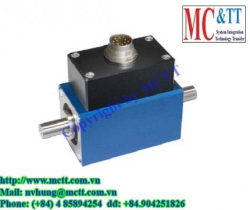 Cảm biến đo Momen xoắn 0.1 N.m Lorenz DR-2643/M110
