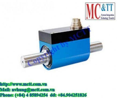 Cảm biến đo Momen xoắn 1 N.m Lorenz DR-2112-R/M210