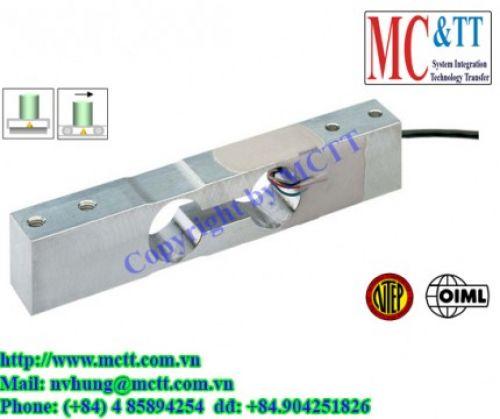 Cảm biến tải trọng Load Cell 10 kg Lorenz AL10 C3 SH 10e