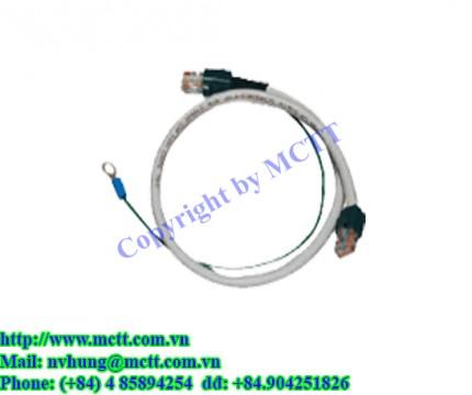 PLC Cimon CM0-CBE15