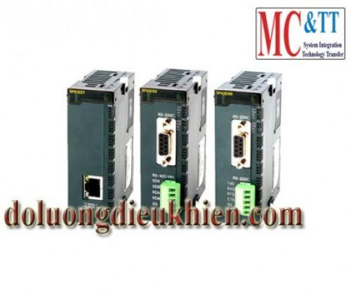 PLC Cimon CM3-SP02ERR
