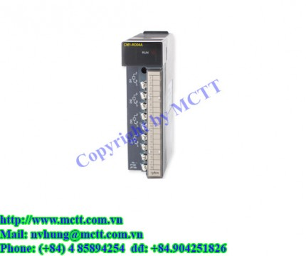 PLC Cimon CM1-XD16B