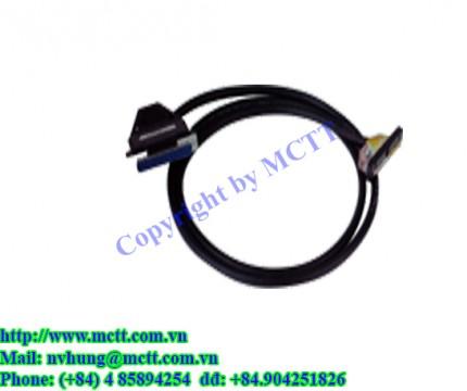 PLC Cimon CM0-SCB15I