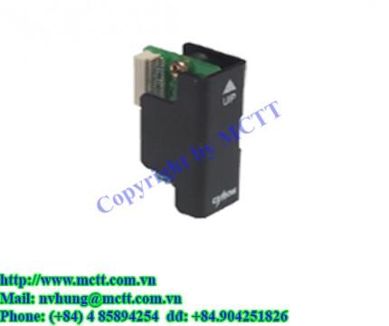 PLC Cimon CM1-FM512