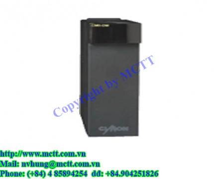 PLC Cimon CM0-DM