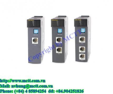 PLC Cimon CM1-EP03A