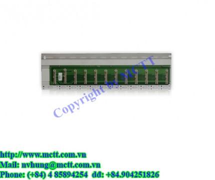 PLC Cimon CM1-BS04A